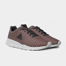 Scarpe Le Coq Sportif 1610464 IT LCS R950 Jacquard Uomo Fashion Sneakers Casual