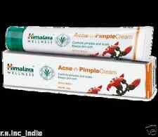 Himalaya  Acne-n-Pimple Cream 20g