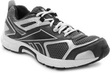 Reebok Running Ride Lp Running Shoes (FLAT 50% OFF) -372