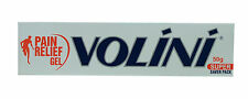 VOLINI PAIN RELIEF GEL FOR JOINT MUSCULAR PAIN RELIEF 50G