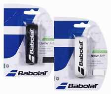 SET OF TWO (2) BABOLAT SYNTEC SOFT TENNIS REPLACEMENT GRIP