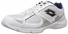 Lotto Men's Pounce Mesh Running Shoes (Flat 60% OFF) -6CH