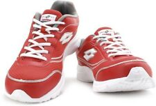 Lotto Tremor Running Shoes (FLAT 60% OFF) -6PB