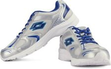 Lotto Running Shoes (FLAT 60% OFF) -6S2
