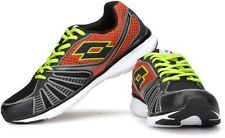 Lotto Flyzone Running Shoes (FLAT 60% OFF) -6PN