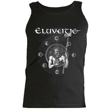 ELUVEITIE - The Nameless - Tank Top