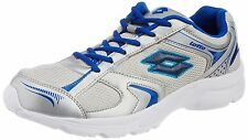 Lotto Trojan  Running Shoes (FLAT 60% OFF) -6MO