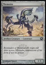 Choose Your Scars of Mirrodin Magic MTG Cards - Mythics, Rares, Uncommons, Foils