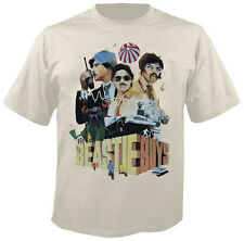 BEASTIE BOYS - Criterion Collection - T-Shirt