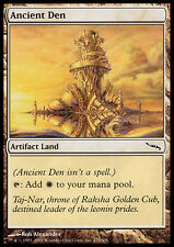 Choose Your Mirrodin Block Magic the Gathering MTG Cards - Rares, Uncommons (2)