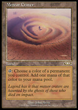 Choose Your Planeshift Magic the Gathering MTG Cards - Rares, Uncommons, Foils