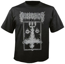 DISSECTION - The Past is Alive - T-Shirt