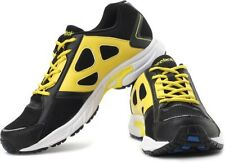 Reebok Activate Turbo Lp Running Shoes(FLAT 60% OFF) -6XH