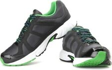 Reebok Dynamic Fusion LP Running Shoes(FLAT 40% OFF) -6YT
