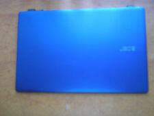 Acer Aspire E5-571 Screen Lid Rear Cover, Bezel & Cables AP154000470