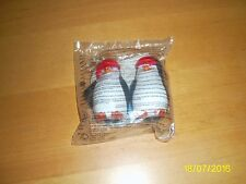 McDonalds Happy Meal Toy from Penguins of Madagascar - Penguin Binoculars BNIP