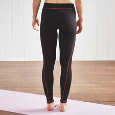 AWDis Cool Girlie cool athletic pant (JC087)