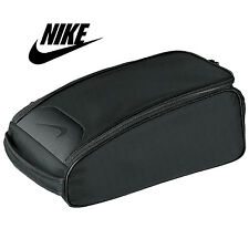 Nike Departure Shoe Tote Training Sports Golf Football Rugby Breathable Boot Bag