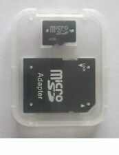 New HIGH QUALITY 4GB 8GB 16GB 32GB micro SD card MEMORY CARD ( only uk seller}}}