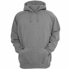 Stylish Gray Hooded Sweatshirt | Mens Hoodie | Gray SweatShirts