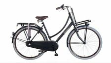 "Hollandrad Popal ""Daily Dutch Season+"" 28Zoll Olanda bici Bicicletta da donna"