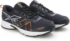 Reebok Run O Ride LP Running Shoes (FLAT 30% OFF) -77X