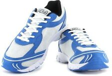 Fila Running Shoes (FLAT 30% OFF) -7DW