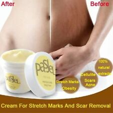 scar removal cream by natural cure burn pimple scar removal serum acne cream