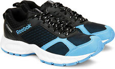 Reebok Sporty Run Lp Running Shoes (FLAT 60% OFF) - 000