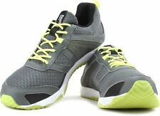 Reebok Flying Sole Lp Running Shoes (FLAT 60% OFF) -141