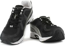 Puma Axis v3 Ind. Running Shoes (FLAT 40% OFF) - 6C1