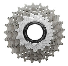 Campagnolo Super Record Bicycle Cassette - 11 Speed - Cycling Components