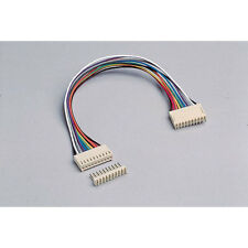 PCB Connector Sets 2.54mm - Great for Arduino, PIC & Raspberry PI - UK Seller