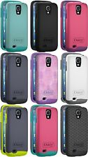 OEM Original Otterbox Symmetry Series Case For Samsung Galaxy S4 100% Athentic