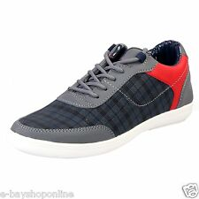 Jogging, Walking & Running Sports Canvas Shoes for Men