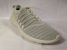 Mens Nike lab Payaa QS Light Bone/Beige 807738 011 Size: UK 9.5