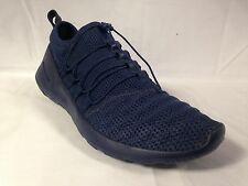 Mens Nike lab Payaa QS Blue/Royal Blue 807738 400 Size: UK 9_9.5