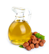 Ambrosial Hazelnut Essential Oil 100% Natural Uncut Undiluted