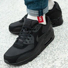 NIKE AIR MAX 90 ESSENTIAL EXCLUSIVE ORIGINAL SNEAKER HERRENSCHUHE 537384-090