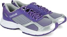 Reebok Sporty Run Lp Running Shoes (FLAT 60% OFF) - 76K