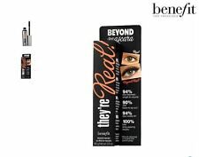 Mascara They're real! Black by Benefit 8.5g