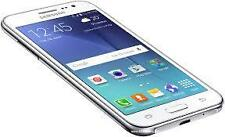 Samsung Galaxy J2 Android Dual Sim Mobile Phone, Touch