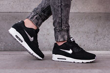 NIKE AIR MAX 90 ESSENTIAL EXCLUSIVE ORIGINAL SNEAKER HERRENSCHUHE 537384-047