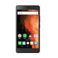 Micromax Canvas 6 Pro E484 | 4GB Ram 16GB Rom | 5.5 Inch  13 MP Camera - Black