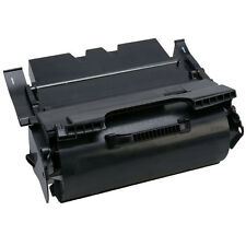BRAND NEW GENUINE DELL BLACK HIGH CAPACITY MONO LASER TONER CARTRIDGE -595-10011