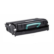 BRAND NEW GENUINE DELL 2330 SERIES BLACK LASER TONER CARTRIDGE - 593-10336