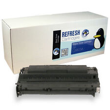 REMANUFACTURED HP C3903A / HP 03A HIGH CAPACITY BLACK MONO LASER TONER CARTRIDGE