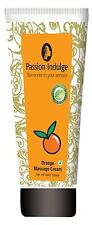 Orange Massage Cream 100 gm