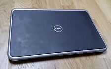 Dell XPS 12 Touchscreen Convertible Tablet / Laptop Intel i7 - 256GB SSD -  8GB