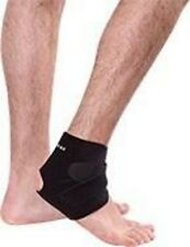 Ankle sprain treatment pack, Multiple Supports, Strengthening Kit, Exercise book
